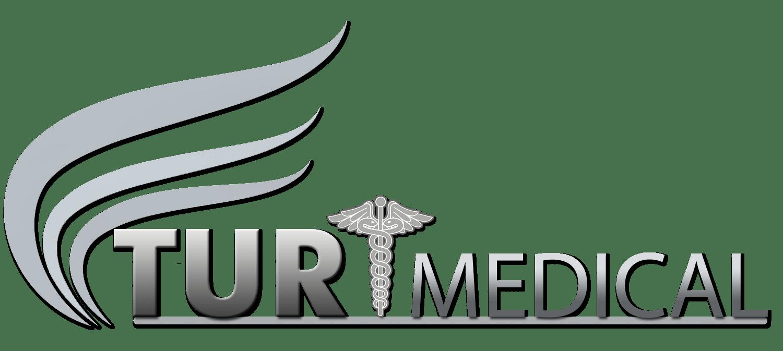 TURMEDICAL| Лечение в турция